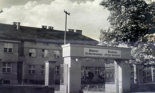 Allgemeines-offentliches-krankenhaus