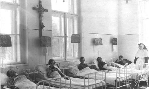 prvnipacienti-historie